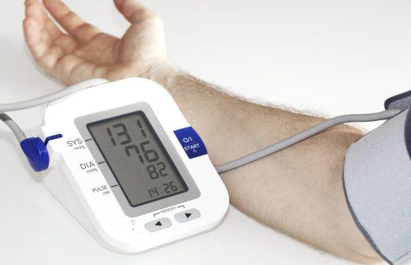 بهترین متخصص فشار خون
