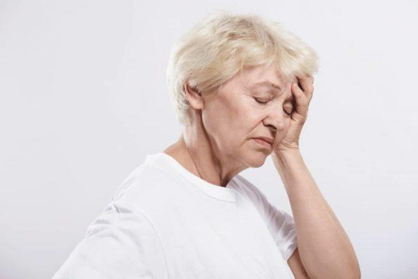 علائم قلبی مختص زنان کدام است؟