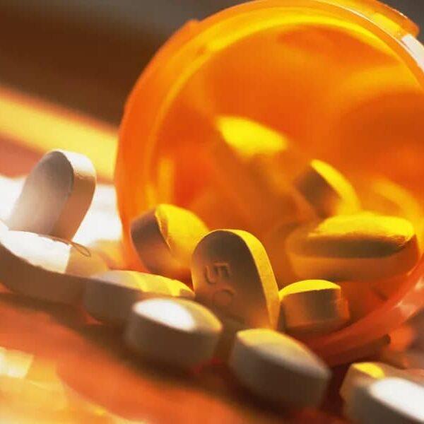 NSAID ها چه داروهایی هستند ؟